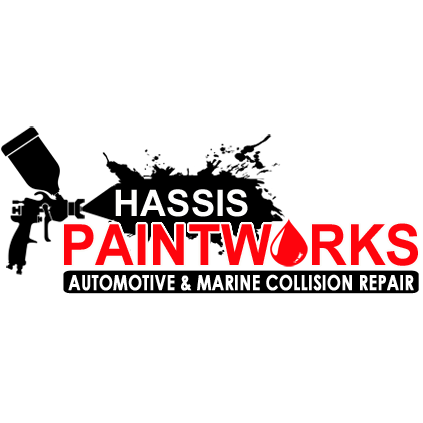 Hassis Paintworks