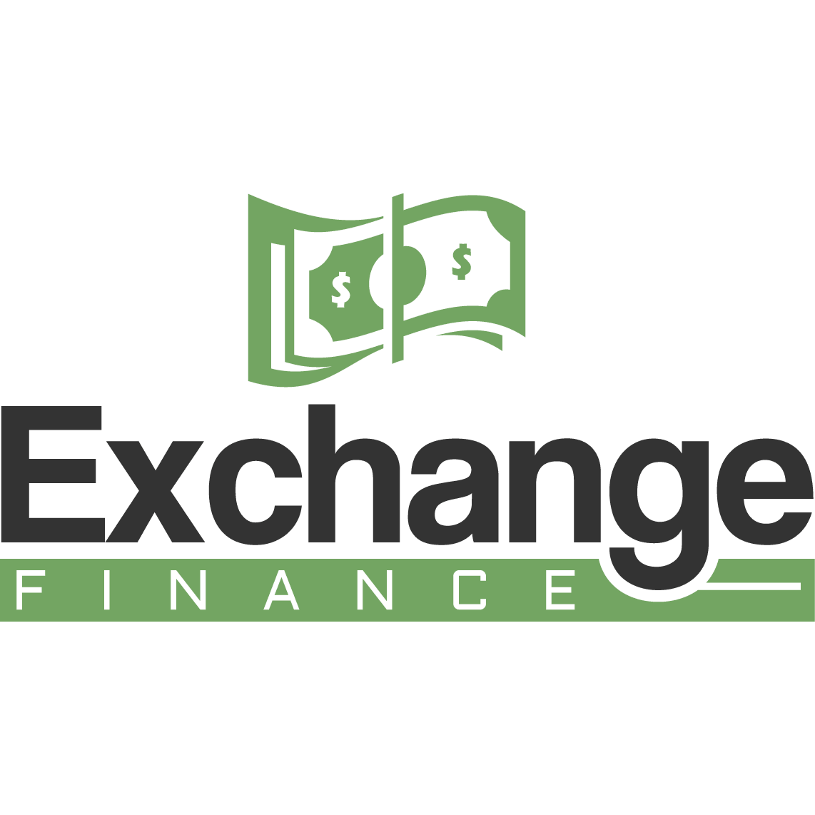 Exchange Finance Company