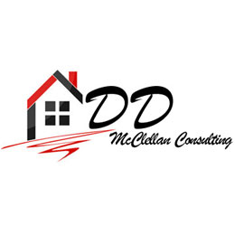 D.D. McClellan Consulting image 0