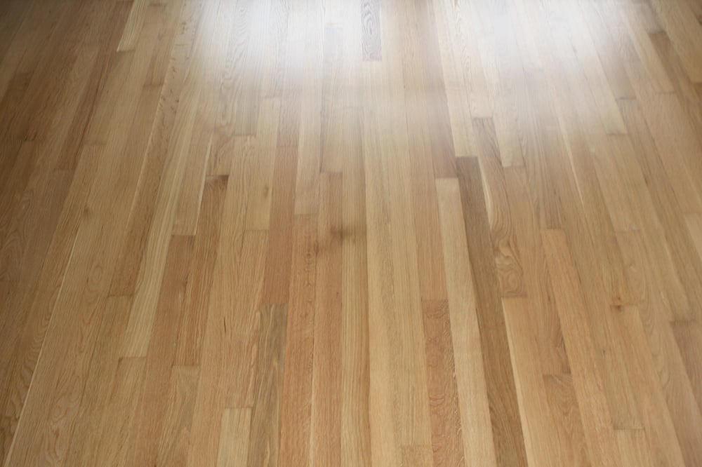 Sharp Wood Floors image 73