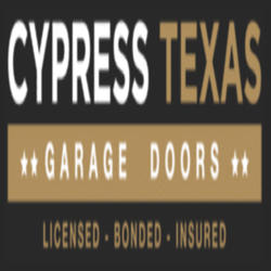 Flash Garage Door Repair Cypress TX