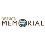 District at Memorial