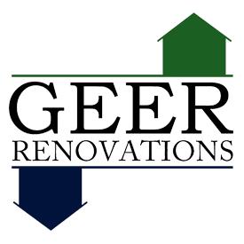 Geer Renovations