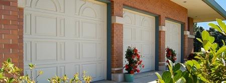 O'Brien Garage Doors image 3