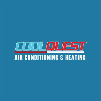CoolQuest, Inc.