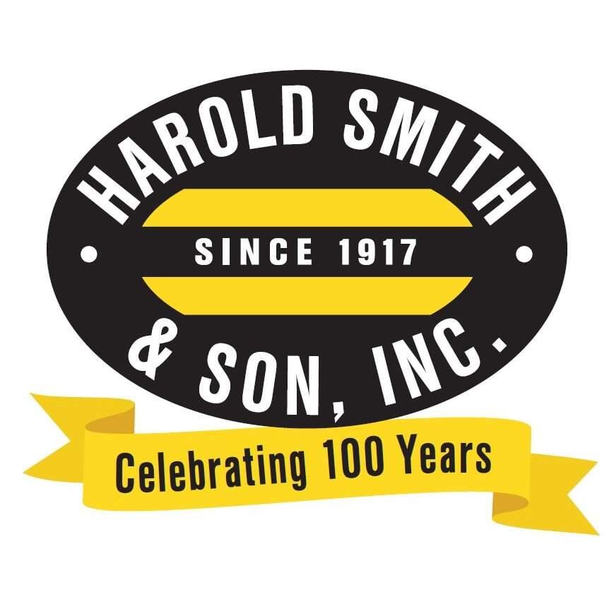 Harold Smith & Son Inc