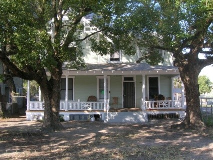 Rooming Houses In Tampa Fl For Rent
