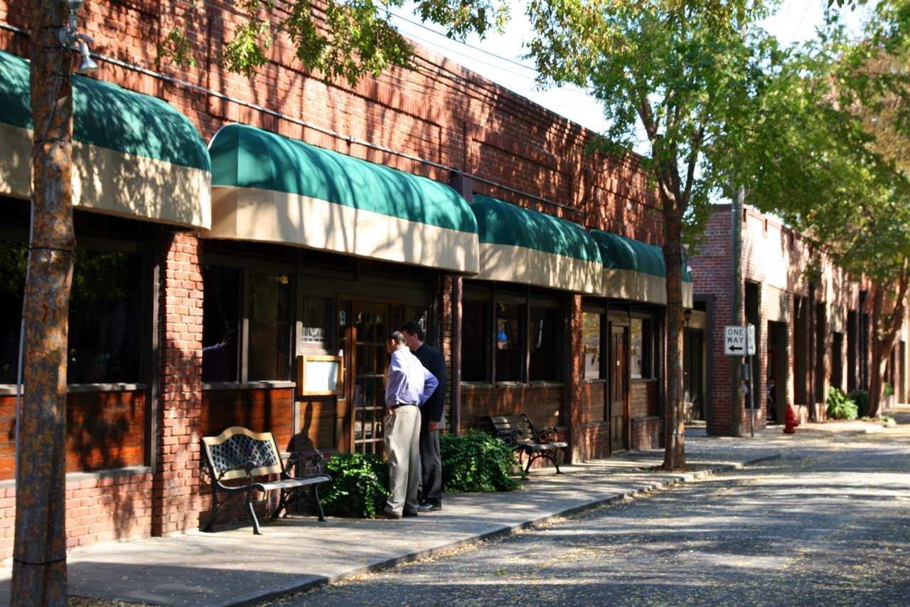 Hampton Inn Aiken image 10