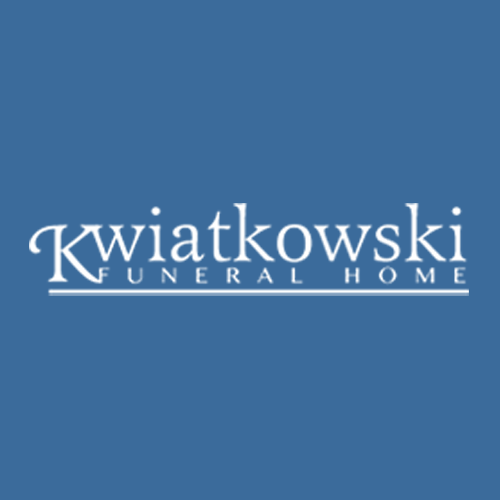 Kwiatkowski Funeral Home - Omro, WI - Funeral Homes & Services