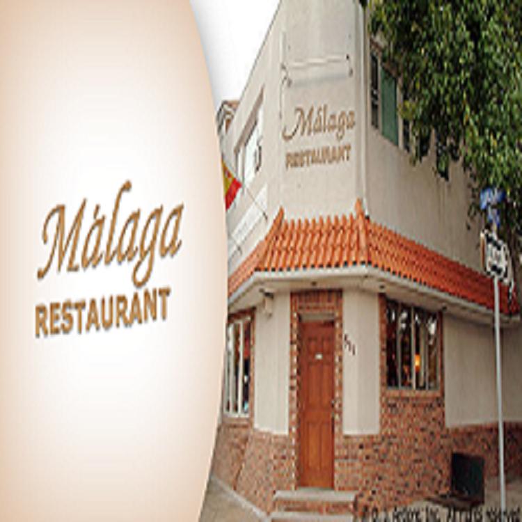 Malaga Restaurant image 9