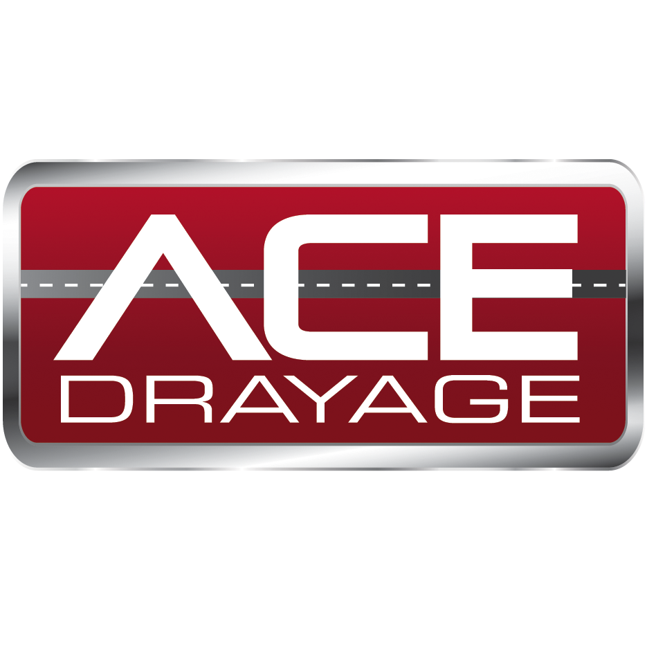 Ace Drayage - Savannah Intermodal Container Trucking and Transportation