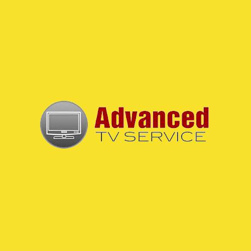 Advanced TV Service