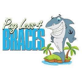Pay Less 4 Braces - Connecticut