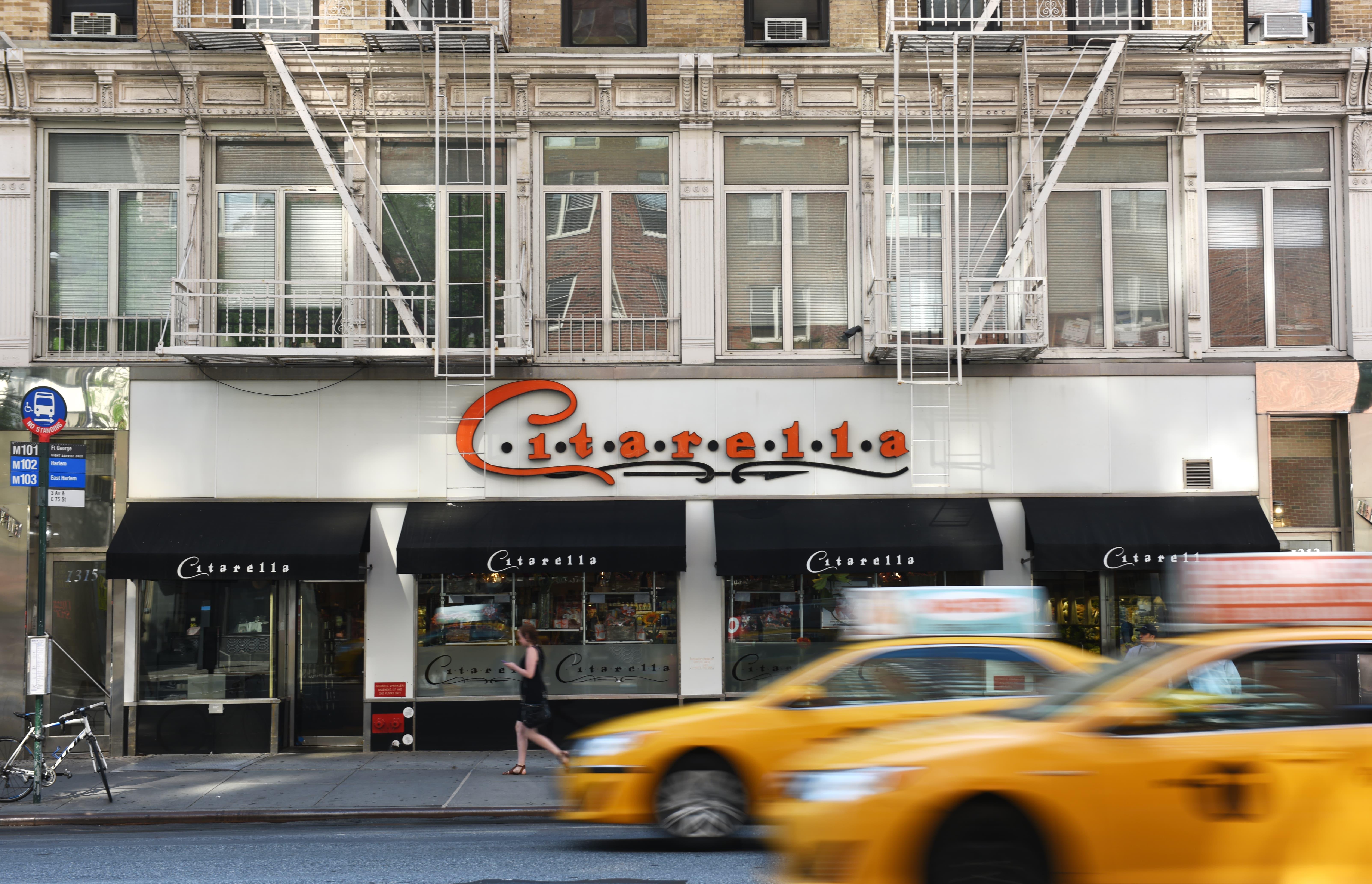 Citarella Gourmet Market - Upper East Side image 13