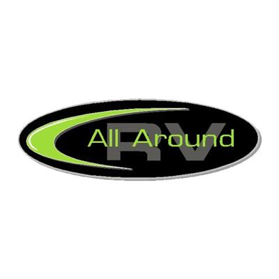 All Around RV, LLC image 0