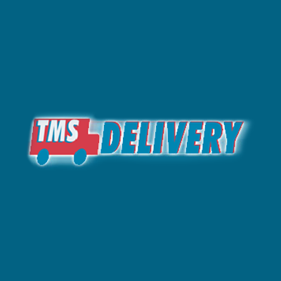 Tms Delivery, Inc. image 11
