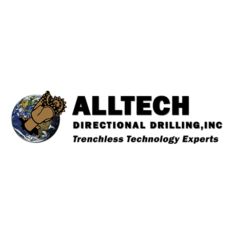 Alltech Directional Drilling