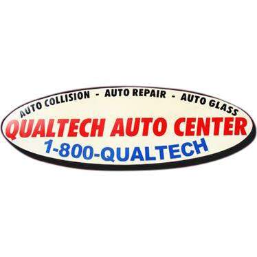 Qualtech Auto Collision