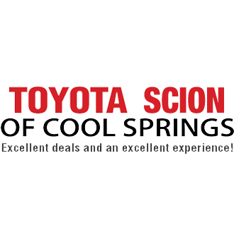 toyota of cool springs in franklin, tn 37067 | citysearch