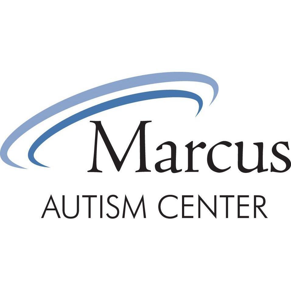 Marcus Autism Center image 1