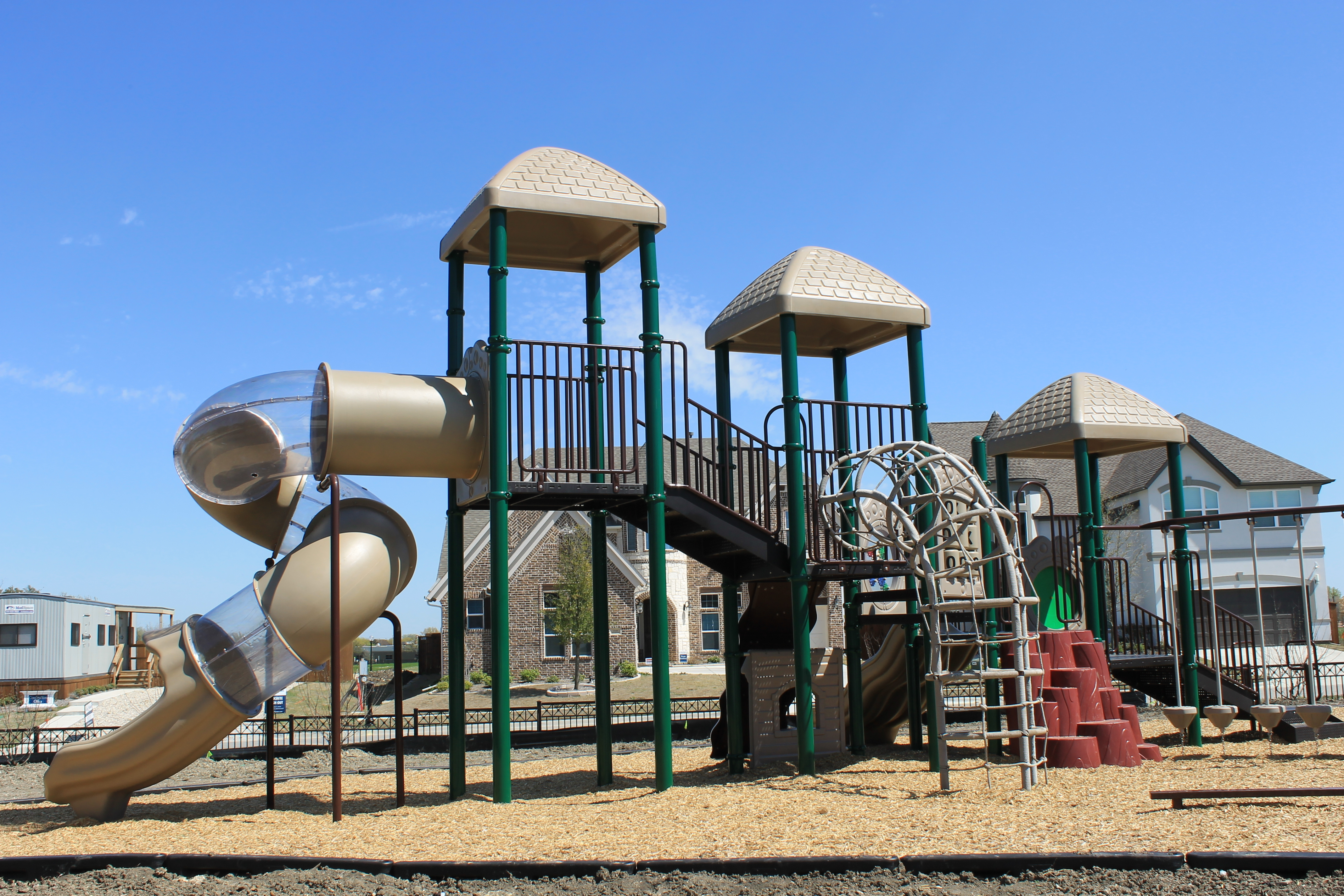 Noahs Park and Playgrounds, LLC image 3