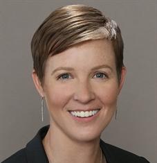 Laura Kellmann - Ameriprise Financial Services, Inc.