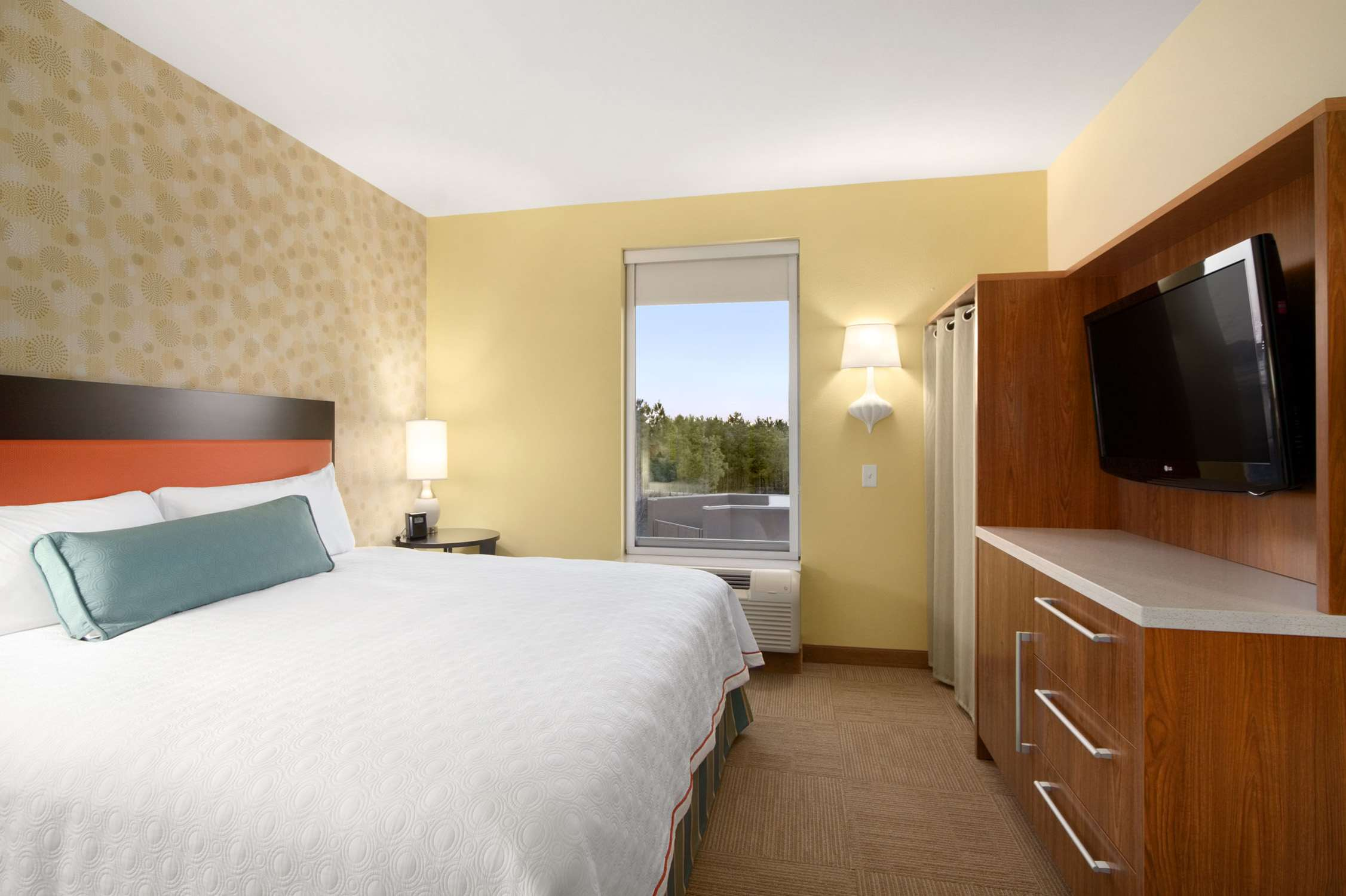 Home2 Suites by Hilton Fayetteville, NC image 2
