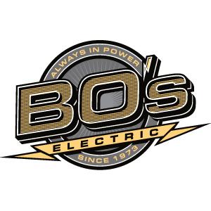 Bo's Electric & Specialties