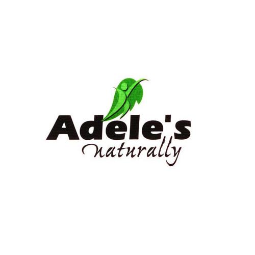 Adele's Naturally image 10