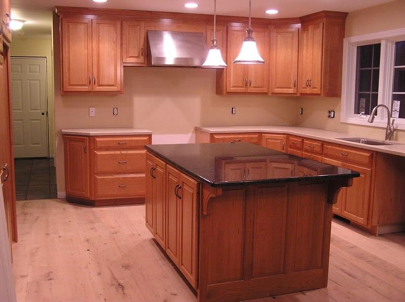 3CS Carpentry, LLC image 0
