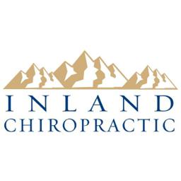 Inland Chiropractic image 2