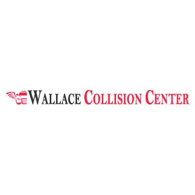 Wallace Collision Center