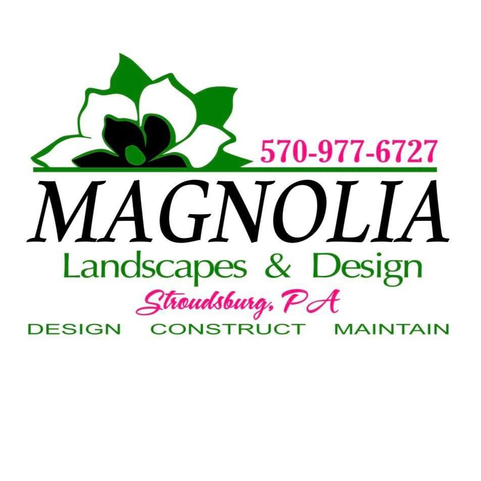 Magnolia Landscapes & Designs