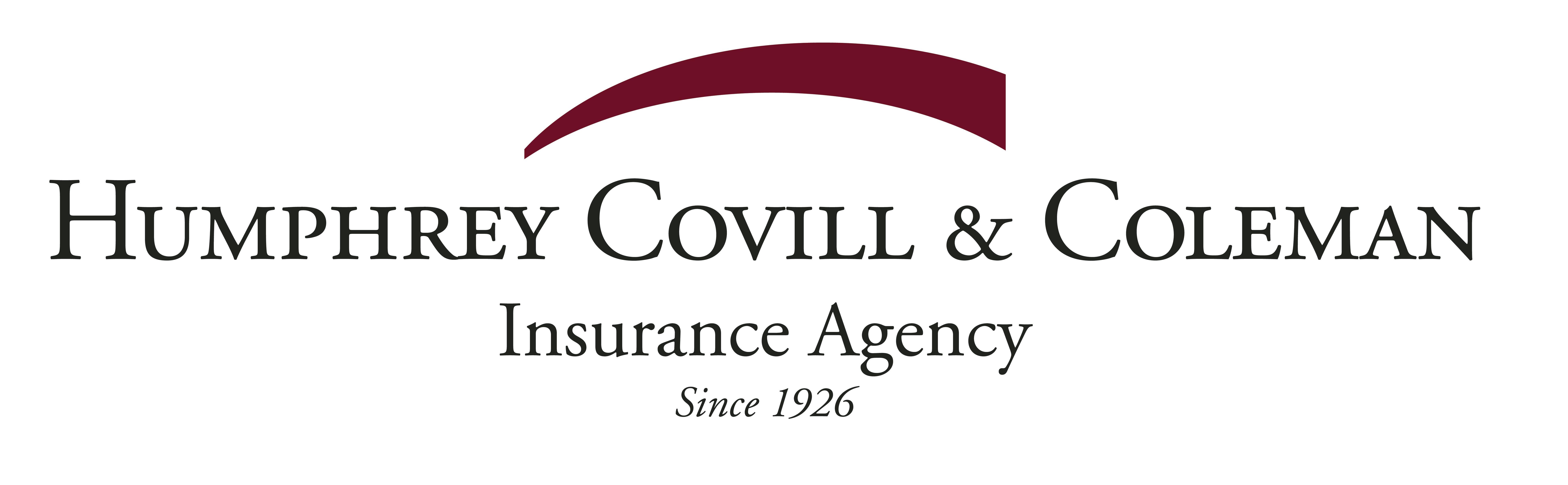 Humphrey, Covill & Coleman Insurance Agency Inc. image 0