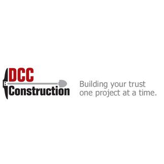 DCC Construction Inc.