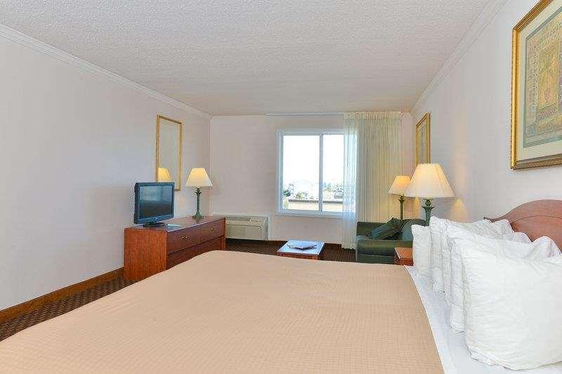 Best Western Ocean City Hotel & Suites image 30