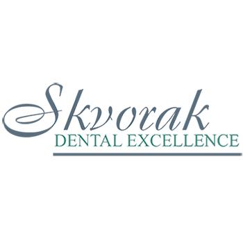 Skvorak Dental Excellence image 0