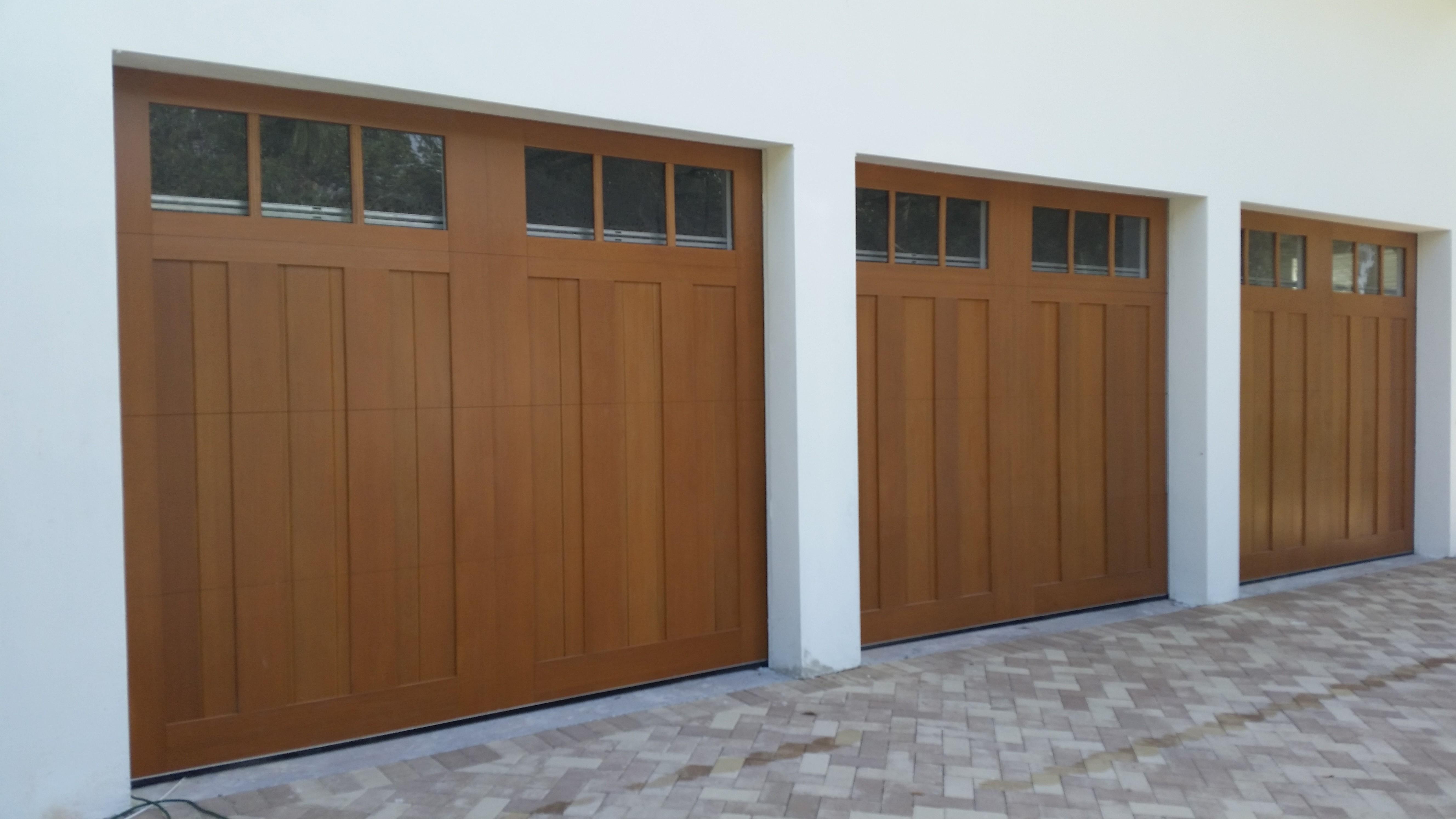 lauderdale resale ft pines door estate sw in closed palms for cobblestone repair life highest garage fl rodriguez the pembroke terrace real oscar