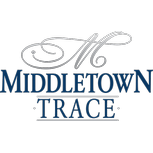 Middletown Trace Apartments