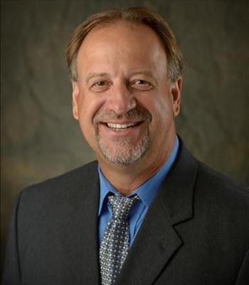 Steven Funk: Allstate Insurance