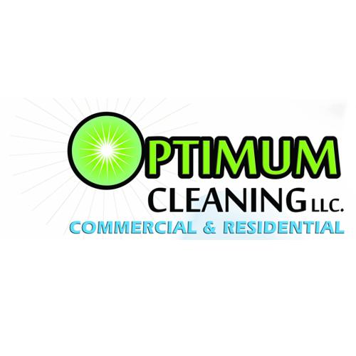 Optimum Cleaning image 9