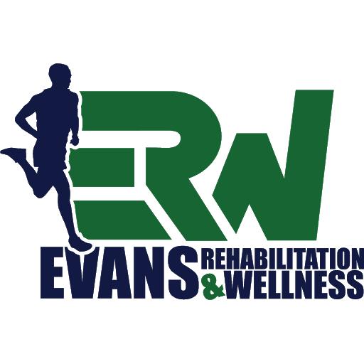 Evans Rehabilitation & Wellness image 1