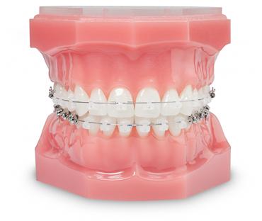 Christensen Orthodontics image 3