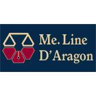 Line D'Aragon à Laval