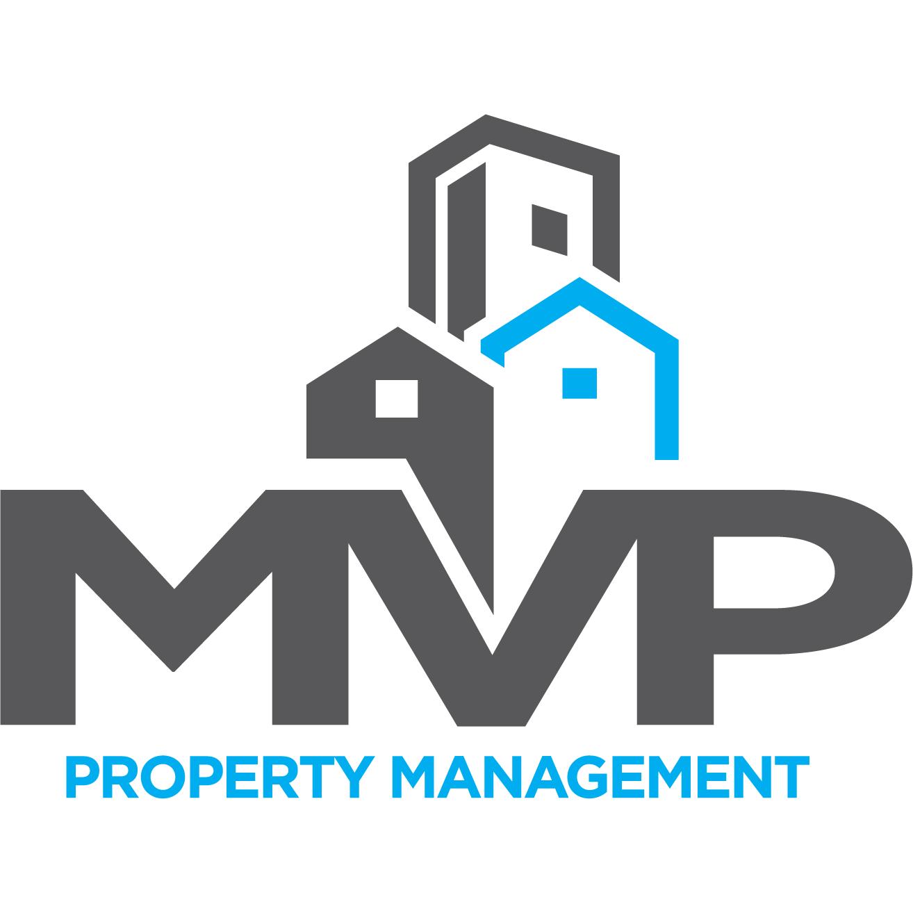My MVP Property Management