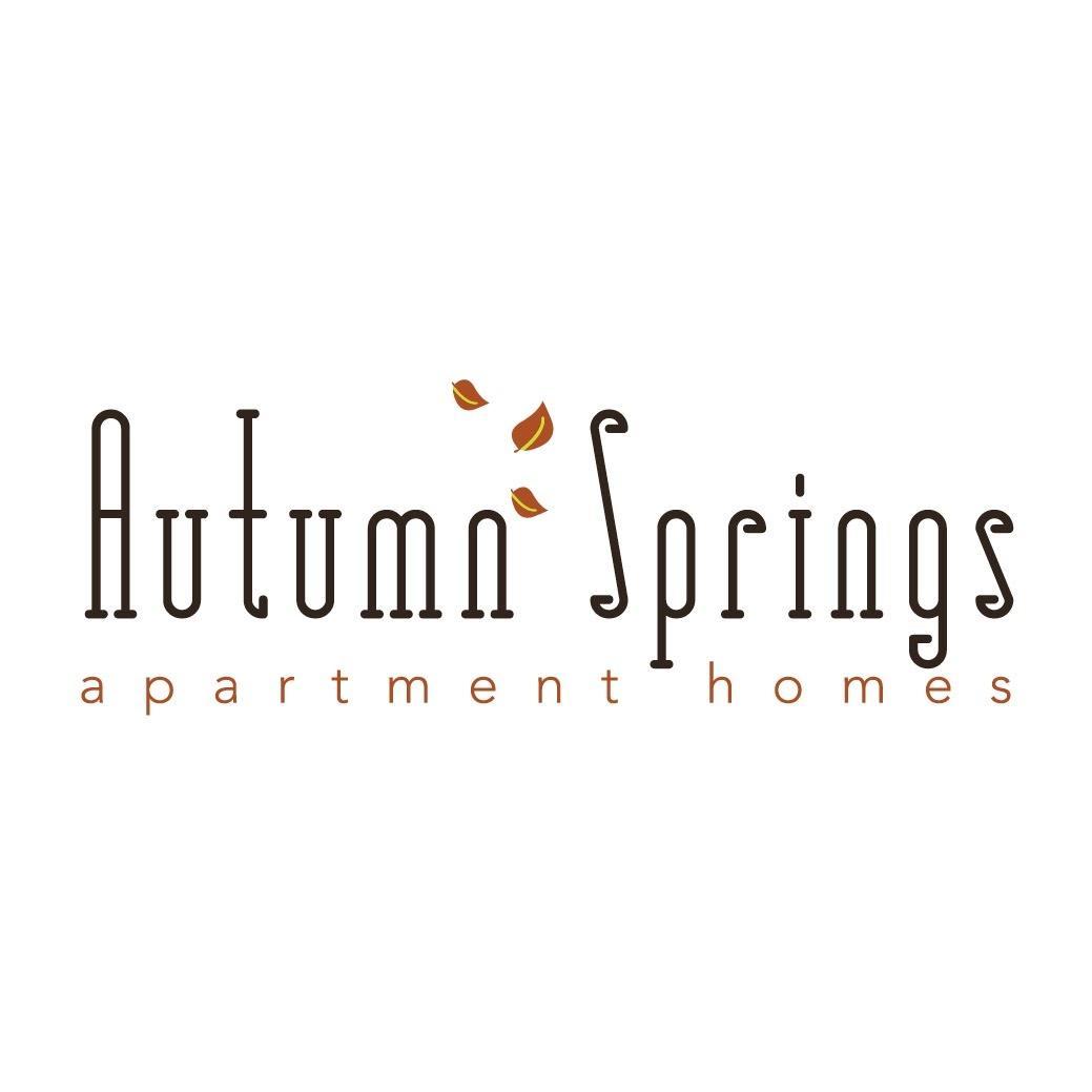 Autumn Springs Apartments