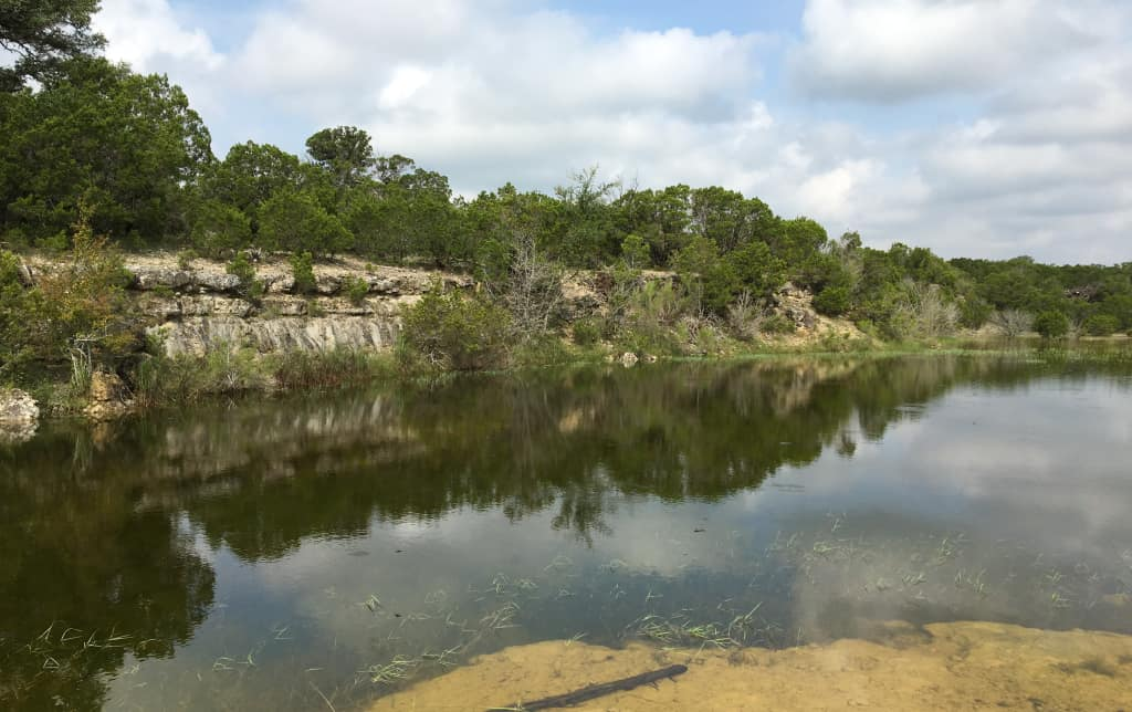 Fishers Of Men Ranch image 15