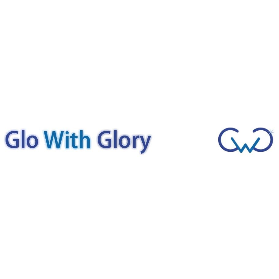 Glo With Glory, LLC