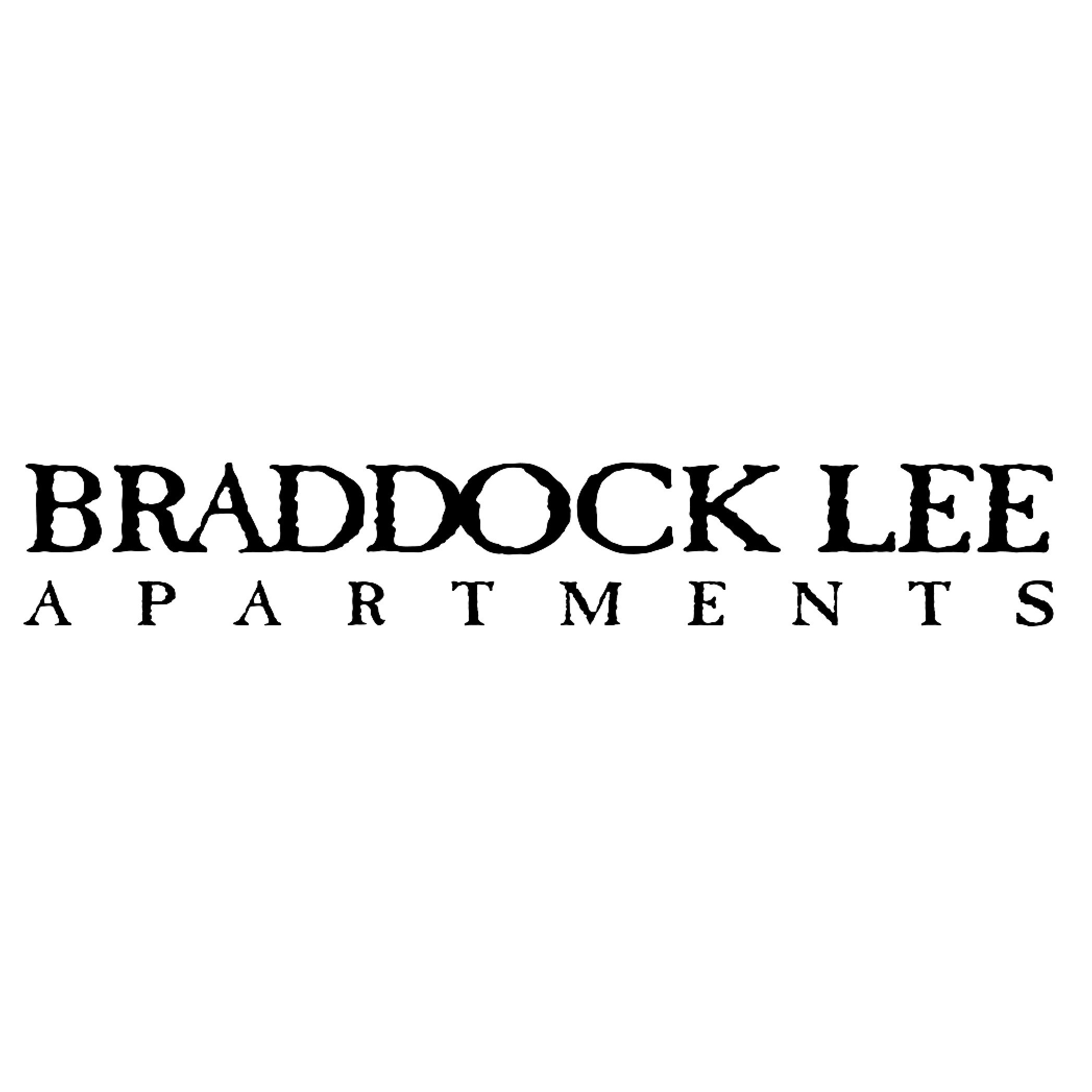 Braddock Lee Apartments image 12