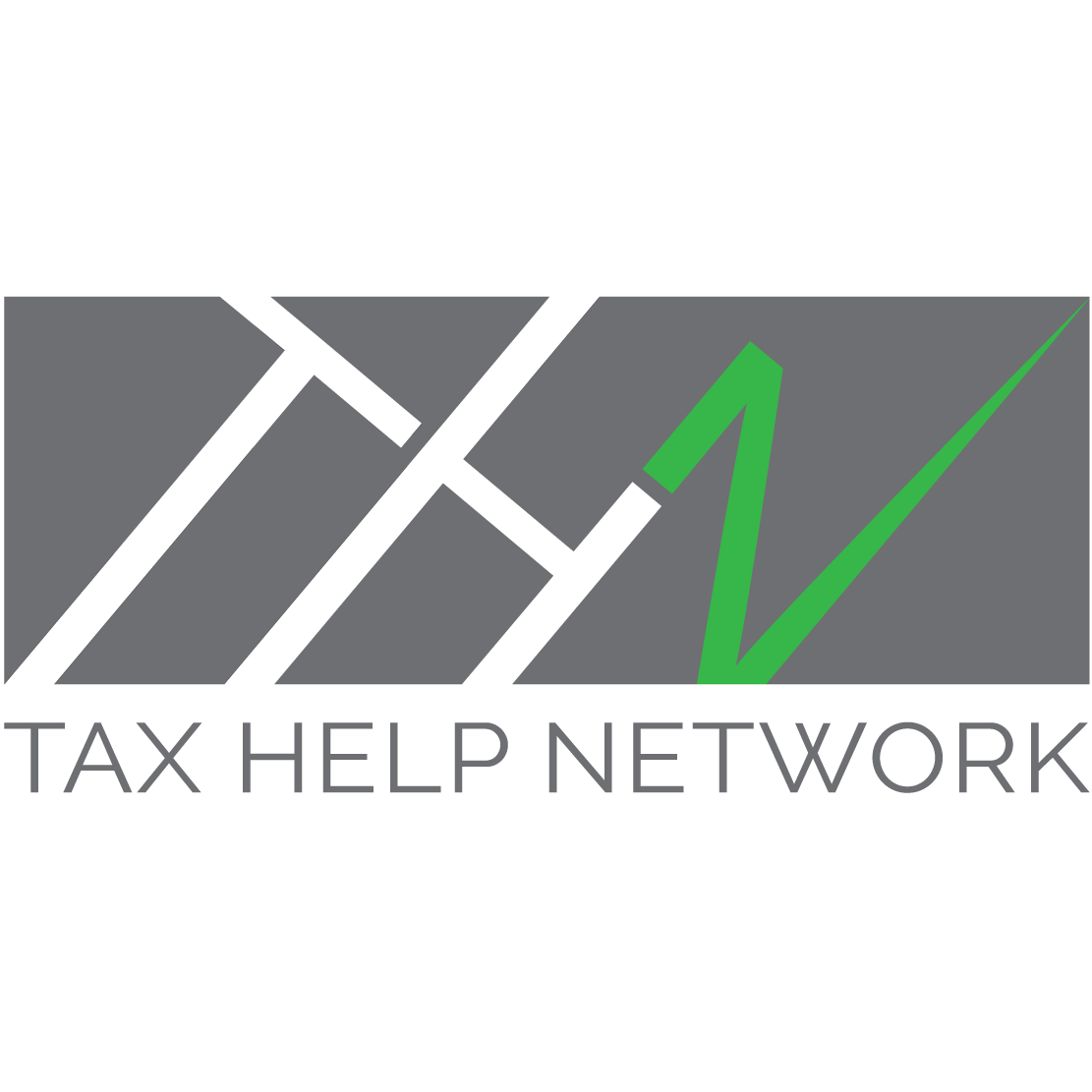 Tax Help Network